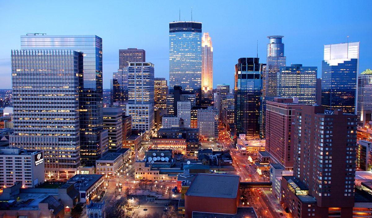 Marquette-Place-Skyline